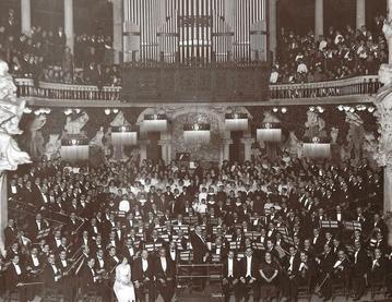 Imatge 125è aniversari