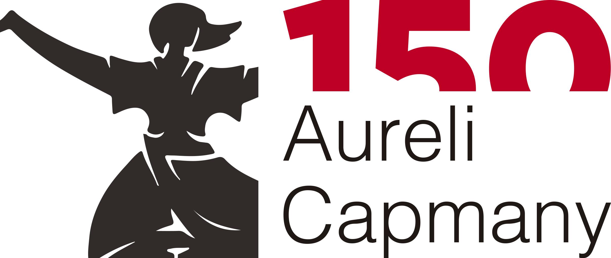 Aureli Capmany horitzontal