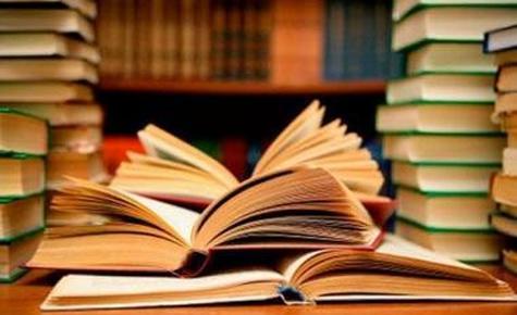 Recursos - Tesis doctorals i treballs de recerca