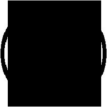 Icona protocol - Distància