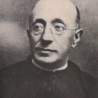 Lluís Romeu