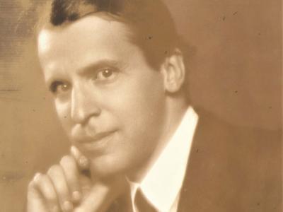 Kurt Schindler