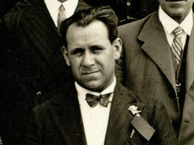 Joan Tomàs